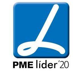 IAPMEI – PME Líder 2020